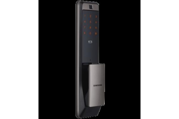 Khóa điện tử Samsung SHP-DP609