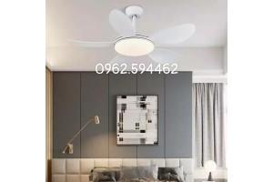 Quạt trần đèn  TN 558