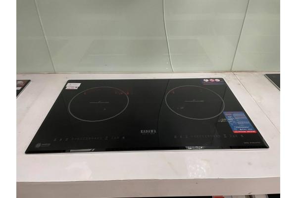 Bếp từ KW-888AEG Serial 4.0