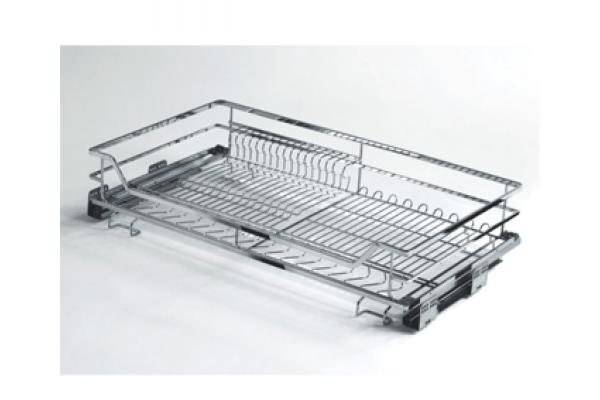 Giá để bát đĩa tủ dưới FS BP 900/800/700 SD
