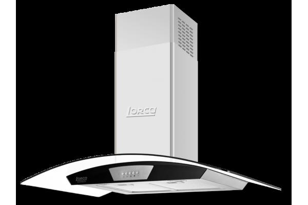 Máy hút mùi Lorca TA 2006C4 - 70/90cm
