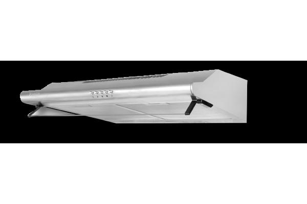 Máy hút mùi Lorca TA 3007A - 60/70cm