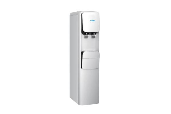 Cây nước nóng lạnh HCT551-WH