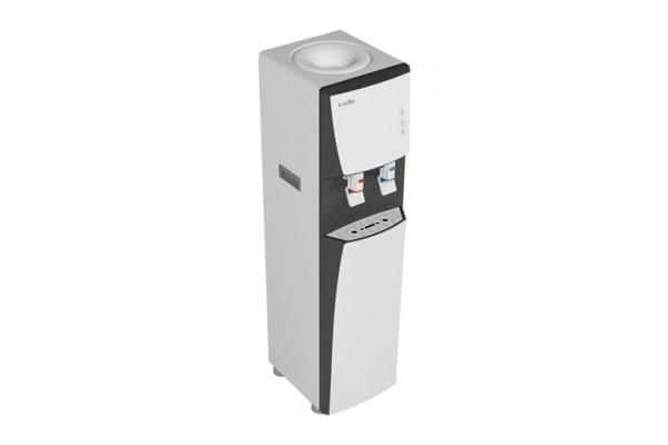 Cây nước nóng lạnh HCV051-WH