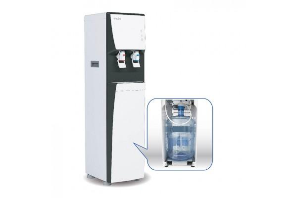 Cây nước nóng lạnh hút bình HCV151-WH