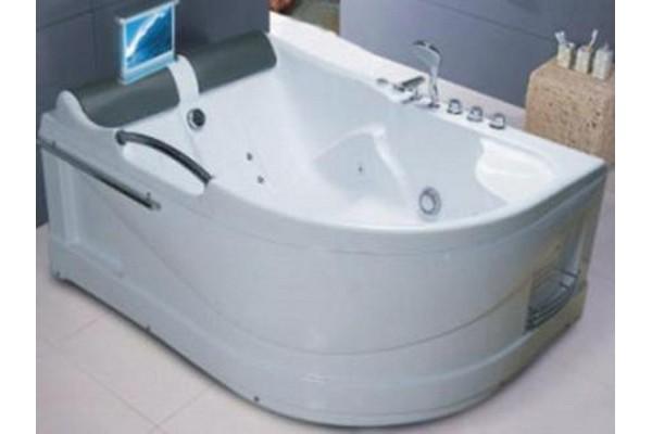 Bồn tắm Massage Govern JS 8080