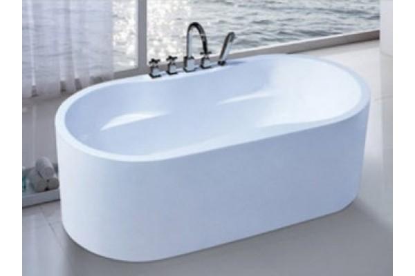 Bồn tắm Govern JS-005