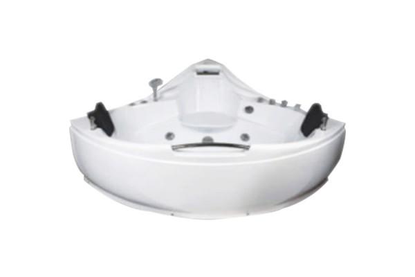 Bồn tắm góc massage Govern JS-917