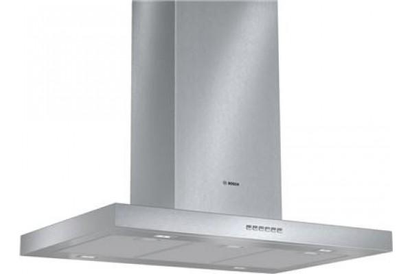 Máy Hút Mùi Bosch DIB097A50
