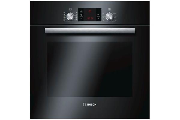 Lò Nướng Bosch HBA43S360E