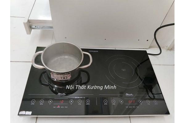 Bếp từ Rommelsbacher ct 3410 in