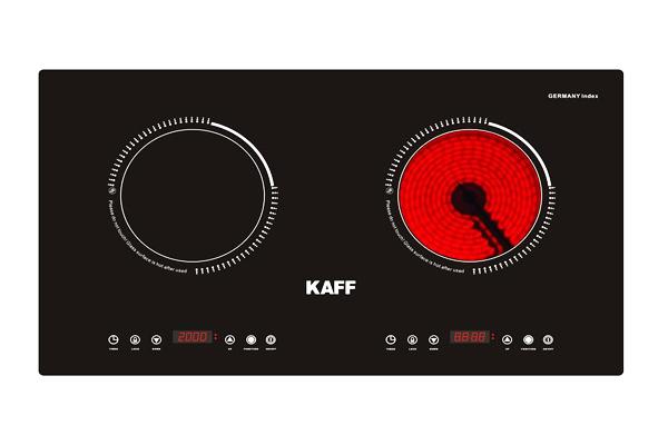 Bếp từ Kaff KF-101IC
