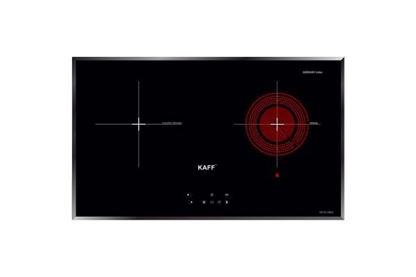 Bếp điện từ Kaff KF 105IC