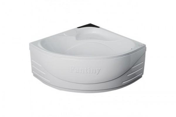 Bồn tắm góc Fantiny MB 125T