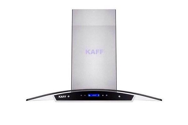 Máy hút mùi Kaff KF GB 027/029