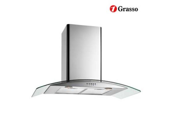 Máy hút mùi Grasso GS 1 700