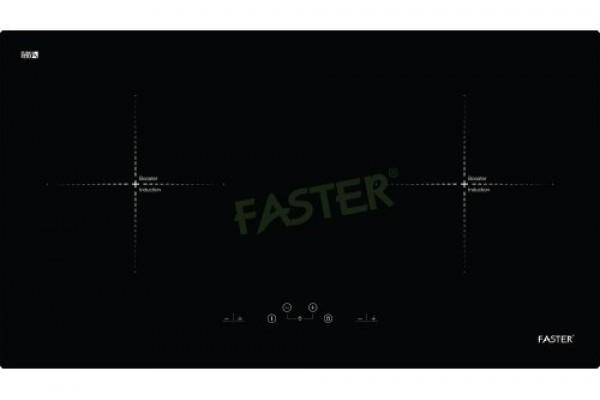 Bếp từ Faster FS ID268