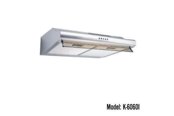 Máy hút mùi Kocher K 6060I