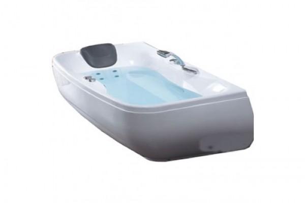 Bồn tắm nằm massage Euroking EU 6145