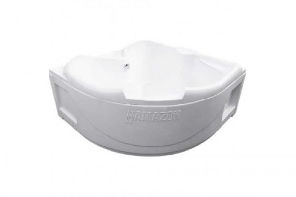 Bồn tắm Amazon TP 7000A