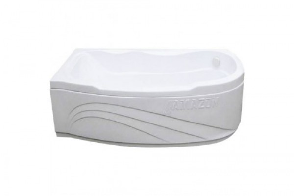 Bồn tắm Amazon TP 7004