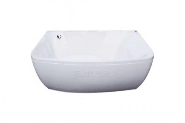 Bồn tắm Amazon TP 7007