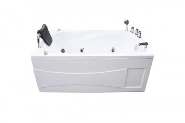 Bồn tắm Massage Amazon TP 8002