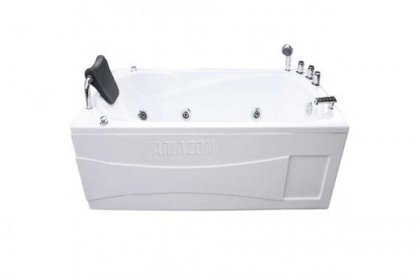 Bồn tắm Massage Amazon TP 8002A