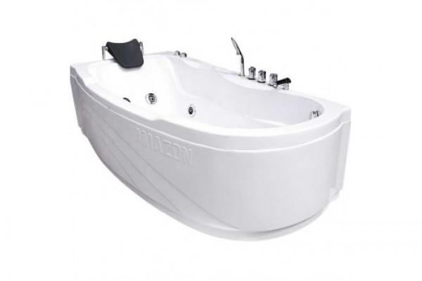 Bồn tắm Massage Amazon TP 8004