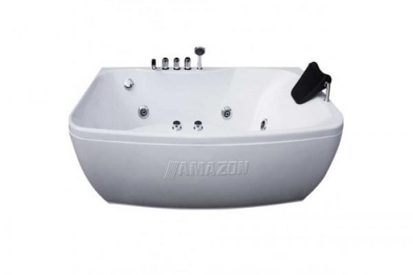 Bồn tắm Massage Amazon TP 8007