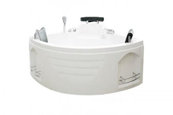 Bồn tắm Massage Amazon TP 8009