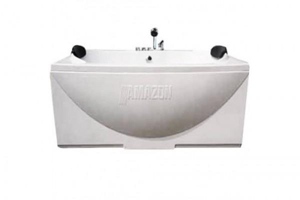 Bồn tắm Massage Amazon TP 8060