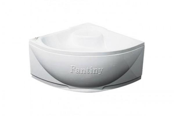 Bồn tắm góc Fantiny MB 95T