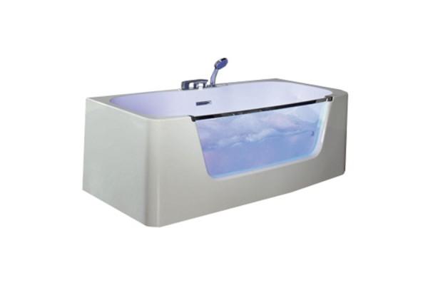 Bồn tắm Appollo AT 9075T