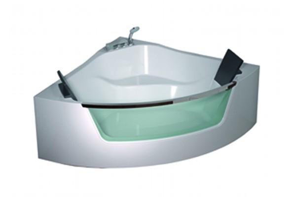 Bồn tắm Appollo AT 9076