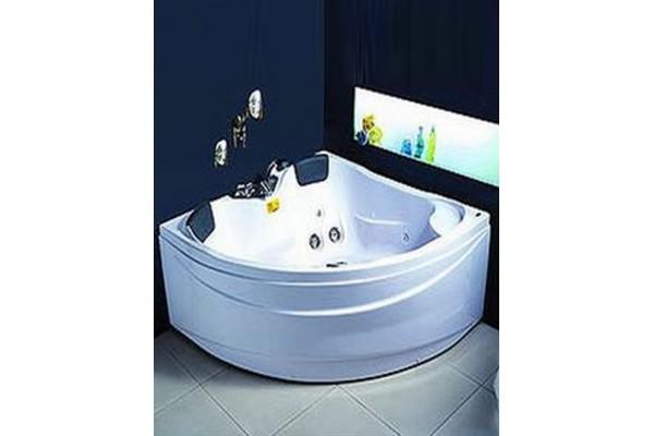 Bồn tắm Appollo AT 0921S