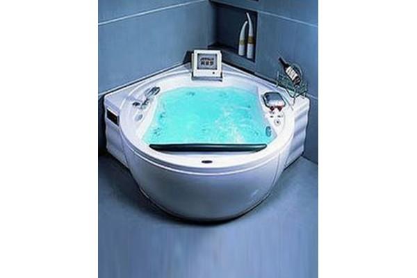 Bồn tắm Appollo AT 0935