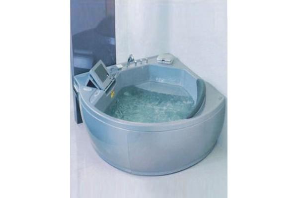 Bồn tắm Appollo AT 0953