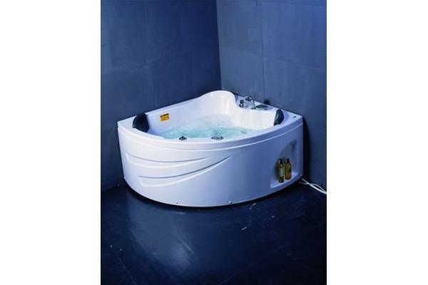 Bồn tắm Appollo AT 1515
