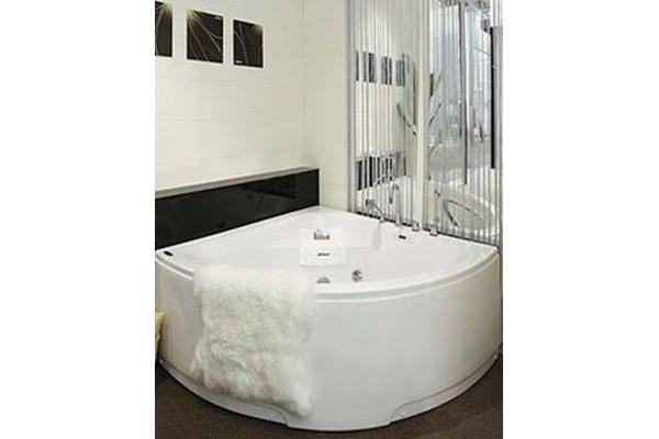 Bồn tắm Appollo AT 9017
