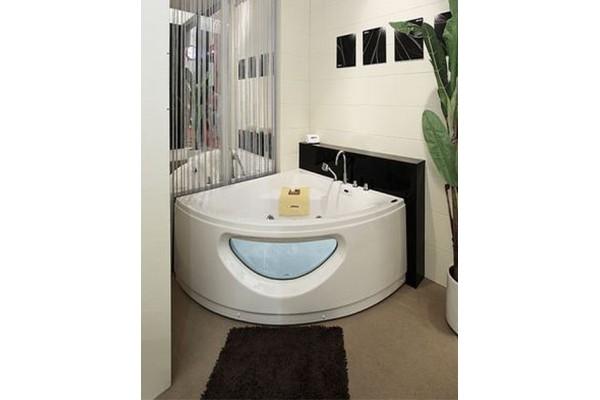 Bồn tắm Appollo AT 9018