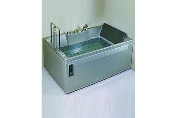 Bồn tắm Appollo AT 0956B