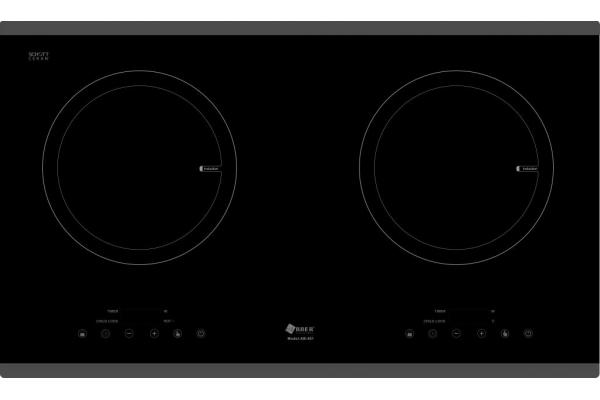 Bếp từ ARBER AB-401
