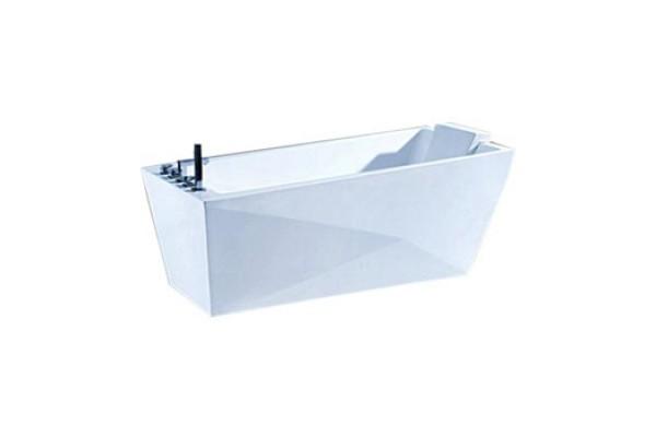 Bồn tắm Govern JS-0723