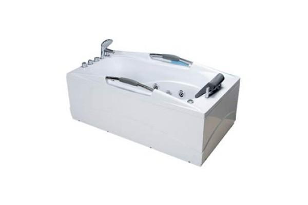 Bồn tắm massage Govern JS-8094
