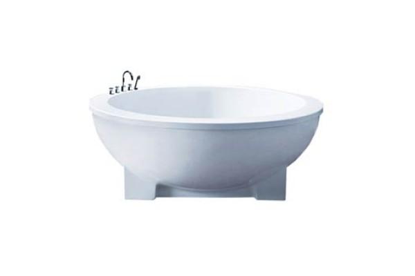 Bồn tắm massage Govern JS-8810