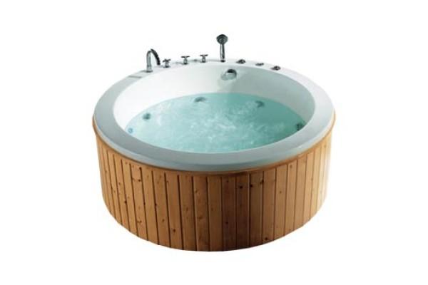 Bồn tắm Govern SPA-8810-1