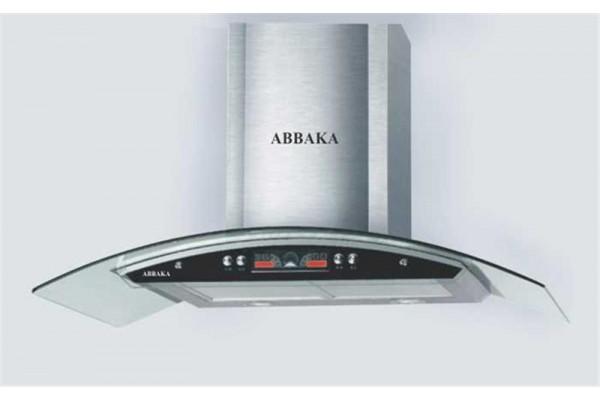 Máy hút mùi Abbaka AB 688PM 70