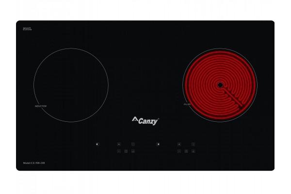 Bếp điện từ Canzy CZ 500 2IH