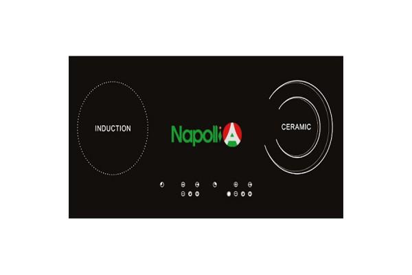 Bếp điện từ Napoli NA D2011